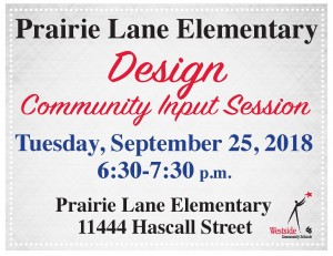 Prairie Lane Input Session_Page_1